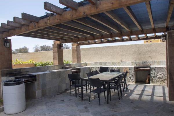 Foto de departamento en renta en general màrquez de leòn new city 1301, zona urbana río tijuana, tijuana, baja california, 5381671 No. 10