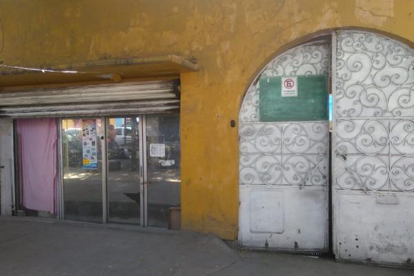 Foto de terreno habitacional en venta en general martín carrera 43 , martín carrera, gustavo a. madero, df / cdmx, 13318955 No. 03