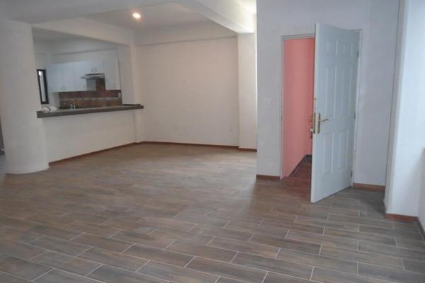 Foto de departamento en renta en general mendivil 0, daniel garza, miguel hidalgo, df / cdmx, 8778377 No. 01