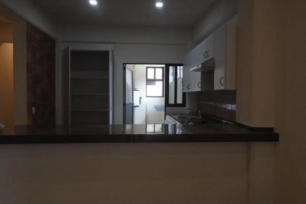 Foto de departamento en renta en general mendivil 0, daniel garza, miguel hidalgo, df / cdmx, 8778377 No. 04