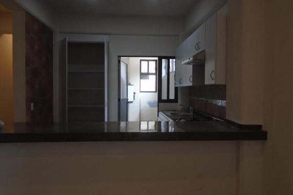 Foto de departamento en renta en general mendivil 0, daniel garza, miguel hidalgo, distrito federal, 0 No. 04