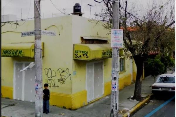 Foto de casa en venta en general miramon 43, martín carrera, gustavo a. madero, df / cdmx, 6157068 No. 03