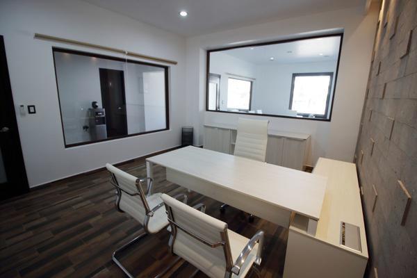 Foto de oficina en renta en general negrete , salamanca centro, salamanca, guanajuato, 18456945 No. 04