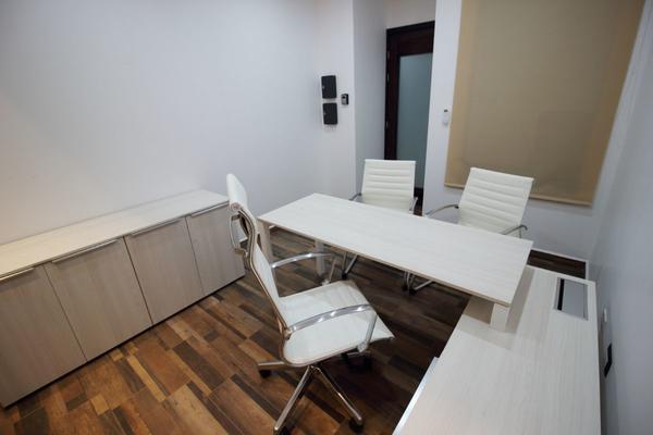 Foto de oficina en renta en general negrete , salamanca centro, salamanca, guanajuato, 18456945 No. 08