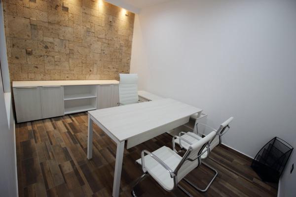 Foto de oficina en renta en general negrete , salamanca centro, salamanca, guanajuato, 18456945 No. 09
