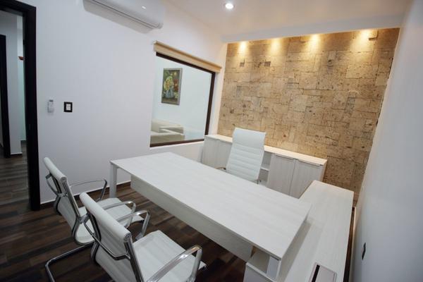 Foto de oficina en renta en general negrete , salamanca centro, salamanca, guanajuato, 18456945 No. 10