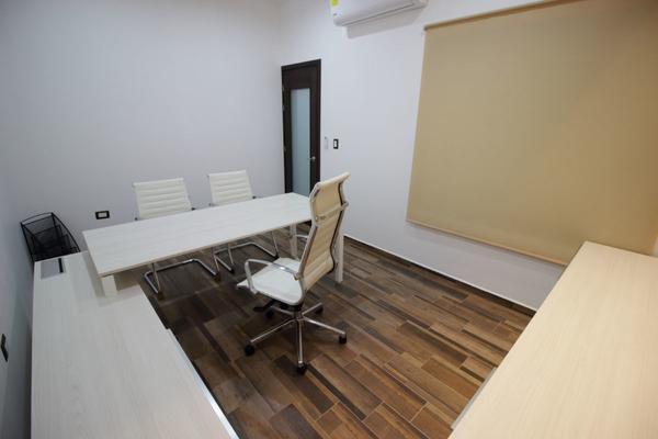 Foto de oficina en renta en general negrete , salamanca centro, salamanca, guanajuato, 18456945 No. 11