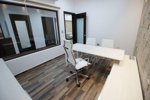 Foto de oficina en renta en general negrete , salamanca centro, salamanca, guanajuato, 18456945 No. 12