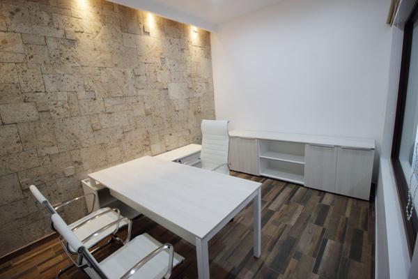 Foto de oficina en renta en general negrete , salamanca centro, salamanca, guanajuato, 18456945 No. 13