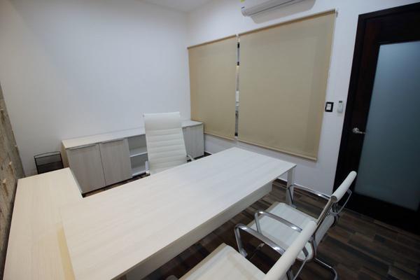 Foto de oficina en renta en general negrete , salamanca centro, salamanca, guanajuato, 18456945 No. 14