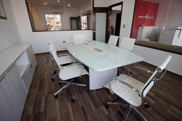 Foto de oficina en renta en general negrete , salamanca centro, salamanca, guanajuato, 18456945 No. 15