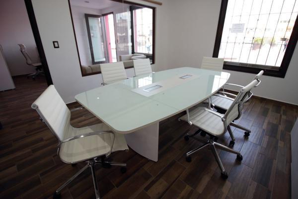 Foto de oficina en renta en general negrete , salamanca centro, salamanca, guanajuato, 18456945 No. 16