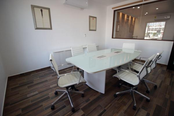 Foto de oficina en renta en general negrete , salamanca centro, salamanca, guanajuato, 18456945 No. 17