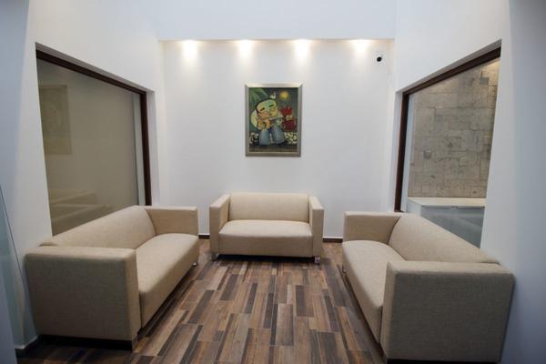 Foto de oficina en renta en general negrete , salamanca centro, salamanca, guanajuato, 18456945 No. 18