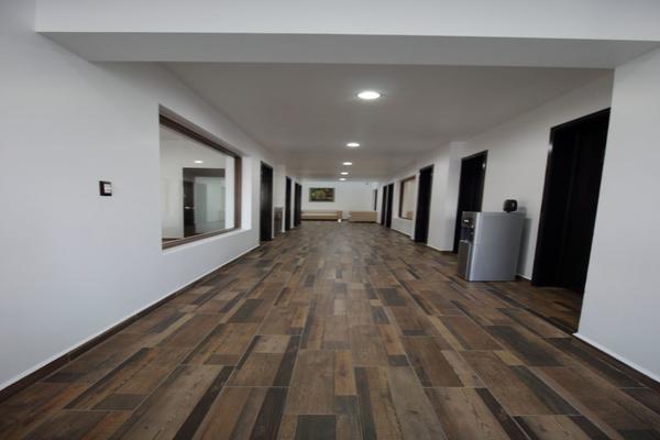 Foto de oficina en renta en general negrete , salamanca centro, salamanca, guanajuato, 18456945 No. 19