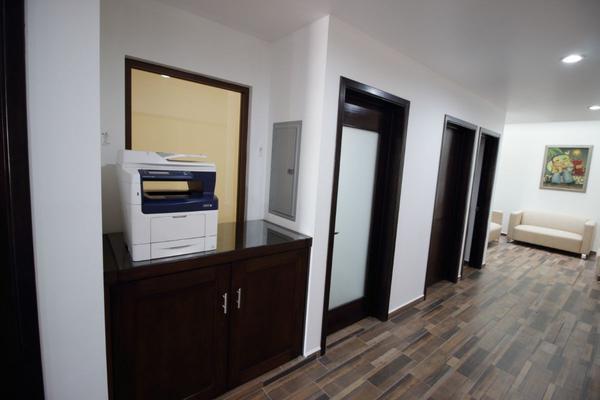 Foto de oficina en renta en general negrete , salamanca centro, salamanca, guanajuato, 18456945 No. 20