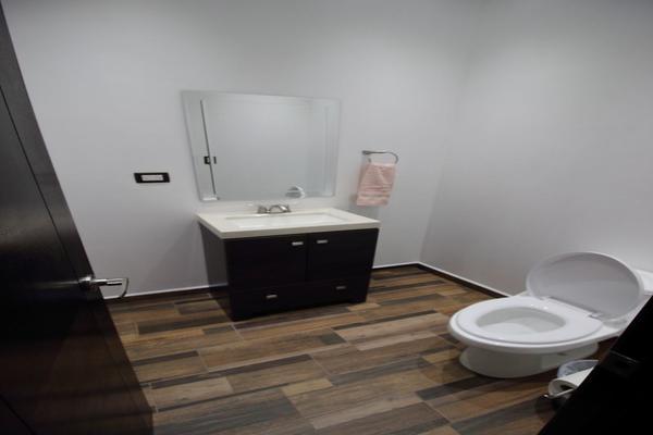 Foto de oficina en renta en general negrete , salamanca centro, salamanca, guanajuato, 18456945 No. 22