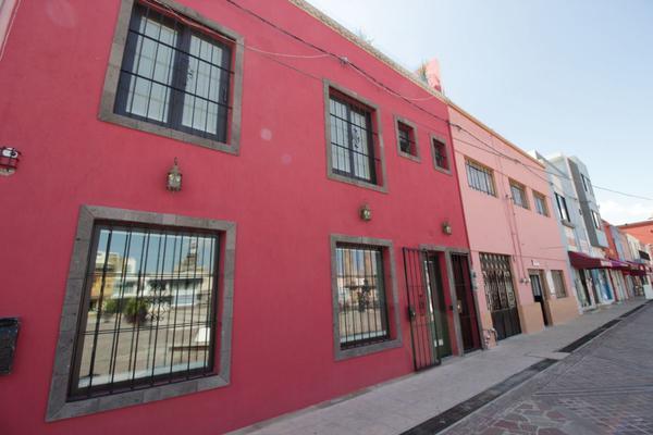Foto de oficina en renta en general negrete , salamanca centro, salamanca, guanajuato, 18456945 No. 23