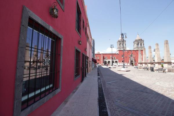Foto de oficina en renta en general negrete , salamanca centro, salamanca, guanajuato, 18456945 No. 24