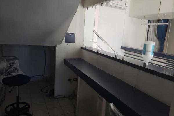 Foto de nave industrial en renta en general pablo gonzalez garza , mitras sur, monterrey, nuevo león, 12220463 No. 04