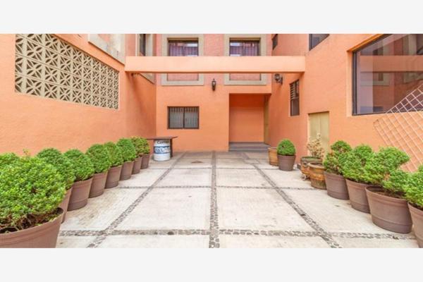 Foto de edificio en venta en general prim 0, centro (área 2), cuauhtémoc, df / cdmx, 0 No. 02