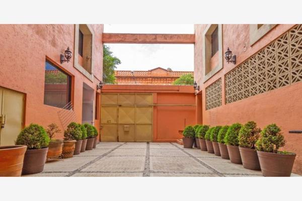 Foto de edificio en venta en general prim 0, centro (área 2), cuauhtémoc, df / cdmx, 0 No. 03