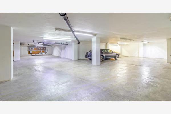 Foto de edificio en venta en general prim 0, centro (área 2), cuauhtémoc, df / cdmx, 0 No. 06