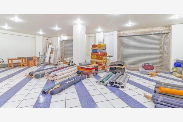 Foto de edificio en venta en general prim 0, centro (área 2), cuauhtémoc, df / cdmx, 0 No. 08