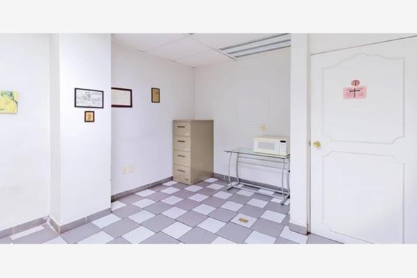 Foto de edificio en venta en general prim 0, centro (área 2), cuauhtémoc, df / cdmx, 0 No. 10