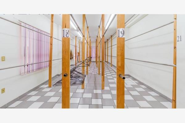 Foto de edificio en venta en general prim 0, centro (área 2), cuauhtémoc, df / cdmx, 0 No. 13