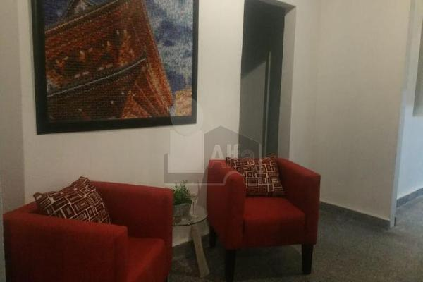 Foto de oficina en venta en general salvador alvarado , escandón i sección, miguel hidalgo, df / cdmx, 9131726 No. 06
