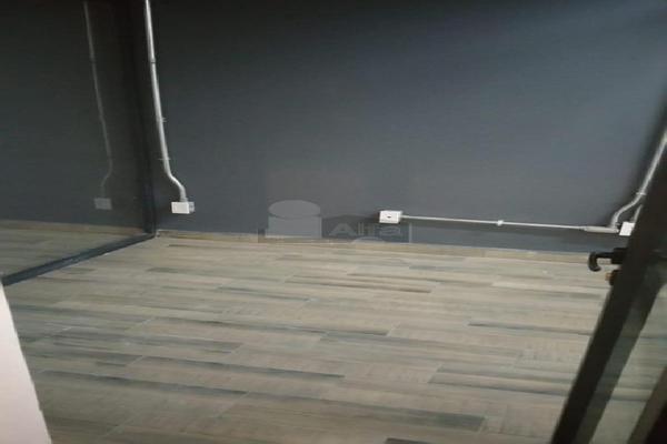 Foto de oficina en venta en general salvador alvarado , escandón i sección, miguel hidalgo, df / cdmx, 9131726 No. 08