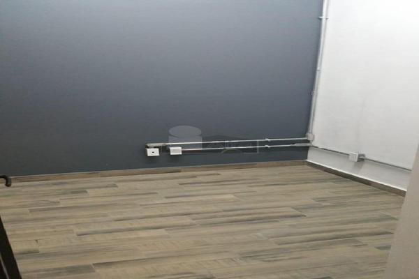 Foto de oficina en venta en general salvador alvarado , escandón i sección, miguel hidalgo, df / cdmx, 9131726 No. 09