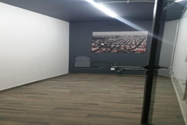 Foto de oficina en venta en general salvador alvarado , escandón i sección, miguel hidalgo, df / cdmx, 9131726 No. 10