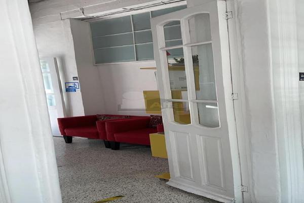 Foto de oficina en venta en general salvador alvarado , escandón i sección, miguel hidalgo, df / cdmx, 9131742 No. 07