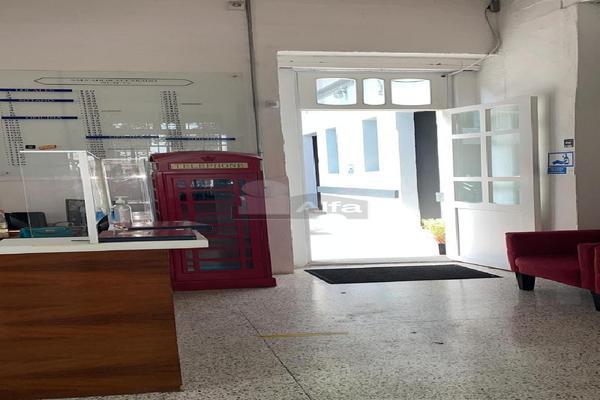 Foto de oficina en venta en general salvador alvarado , escandón i sección, miguel hidalgo, df / cdmx, 9131742 No. 08
