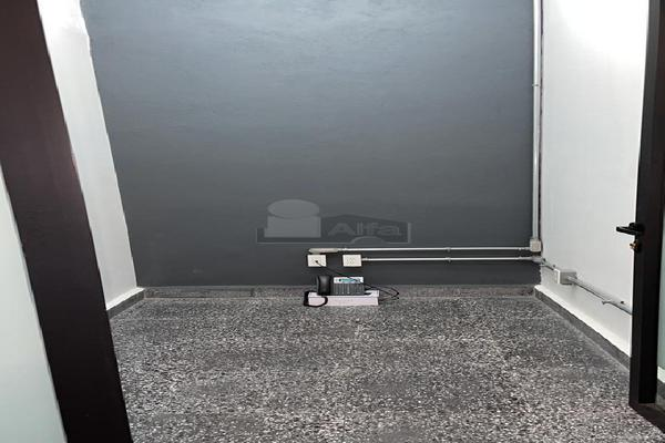Foto de oficina en venta en general salvador alvarado , escandón i sección, miguel hidalgo, df / cdmx, 9131742 No. 13
