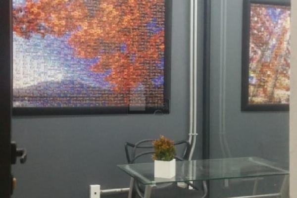 Foto de oficina en venta en general salvador alvarado , escandón i sección, miguel hidalgo, distrito federal, 0 No. 01