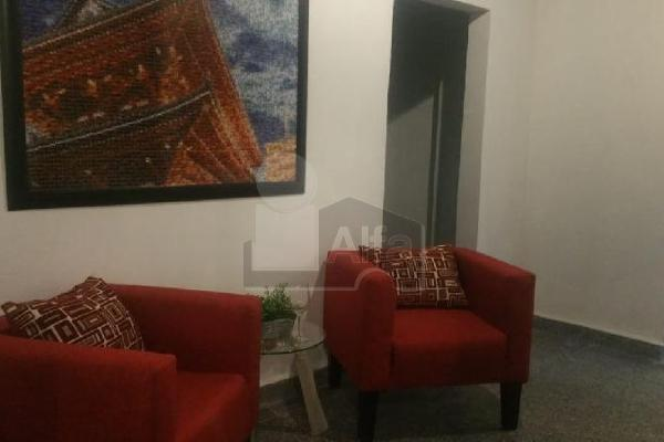 Foto de oficina en venta en general salvador alvarado , escandón i sección, miguel hidalgo, df / cdmx, 9131742 No. 04