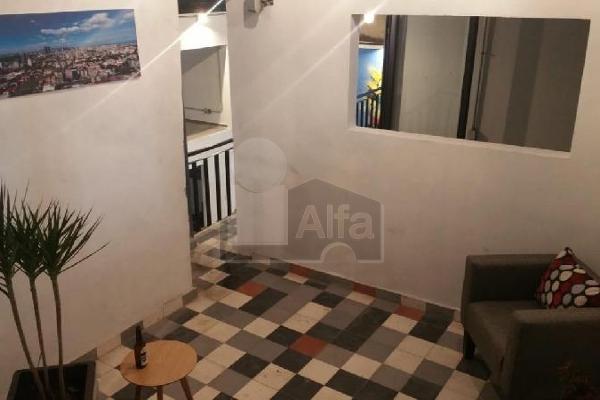 Foto de oficina en venta en general salvador alvarado , escandón i sección, miguel hidalgo, df / cdmx, 9131742 No. 12
