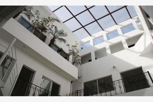 Foto de edificio en venta en general sóstenes rocha 20, daniel garza, miguel hidalgo, df / cdmx, 0 No. 08