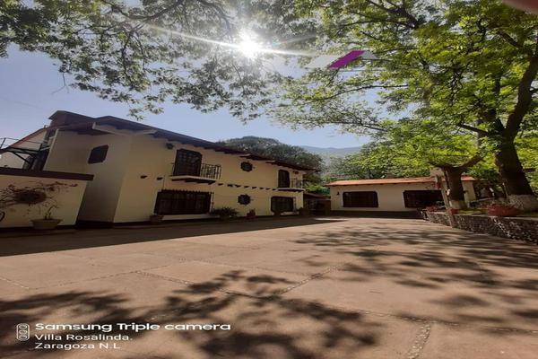Foto de casa en venta en  , general zaragoza, general zaragoza, nuevo león, 0 No. 02