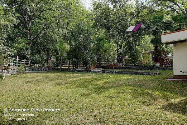 Foto de casa en venta en  , general zaragoza, general zaragoza, nuevo león, 0 No. 03