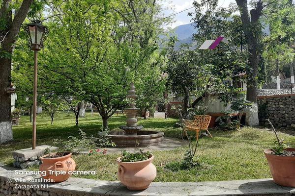 Foto de casa en venta en  , general zaragoza, general zaragoza, nuevo león, 0 No. 05