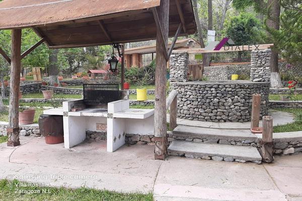 Foto de casa en venta en  , general zaragoza, general zaragoza, nuevo león, 0 No. 26