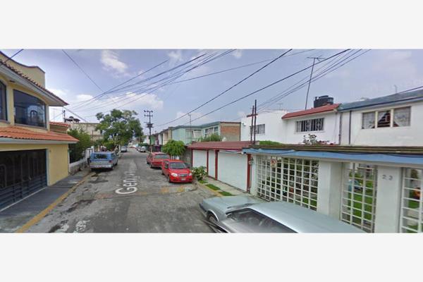 Foto de casa en venta en génova 23, izcalli pirámide, tlalnepantla de baz, méxico, 0 No. 03