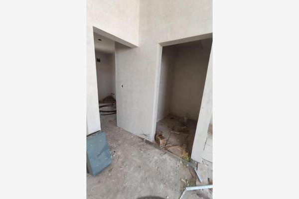 Foto de casa en venta en genova #4916 4916, real del valle, mazatlán, sinaloa, 0 No. 02