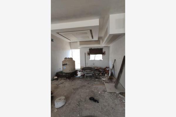 Foto de casa en venta en genova #4916 4916, real del valle, mazatlán, sinaloa, 0 No. 03