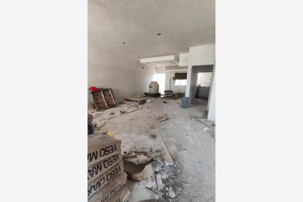 Foto de casa en venta en genova #4916 4916, real del valle, mazatlán, sinaloa, 0 No. 04