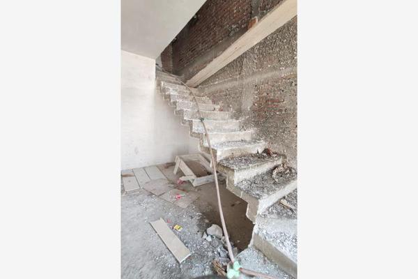 Foto de casa en venta en genova #4916 4916, real del valle, mazatlán, sinaloa, 0 No. 05